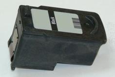 BTS Canon PG-545XL black - kompatibilní cartridge 16ml