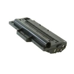 BTS SAMSUNG ML-1710D3 černý - kompatibilní toner