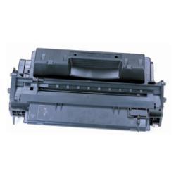 BTS Kompatibilní toner pro HP (Q7553X / black / 7000K)