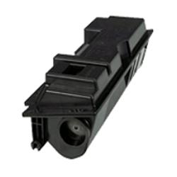BTS Kyocera Mita TK-120 - kompatibilní toner