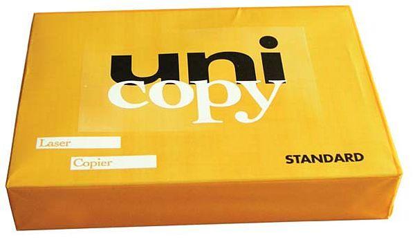 Xerox papír UNI COPY, A4, 80 g, balení 500 listů