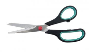 Nůžky CONCORDE 19,5cm
