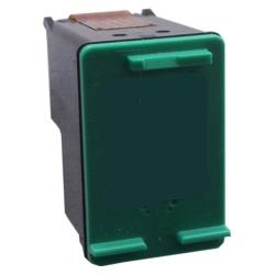 BTS Cartridge HP CB338EE, No.351XL barevná - kompatibilní 18ml