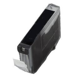 BTS Canon CLI-521BK + CHIP - kompatibilní cartridge